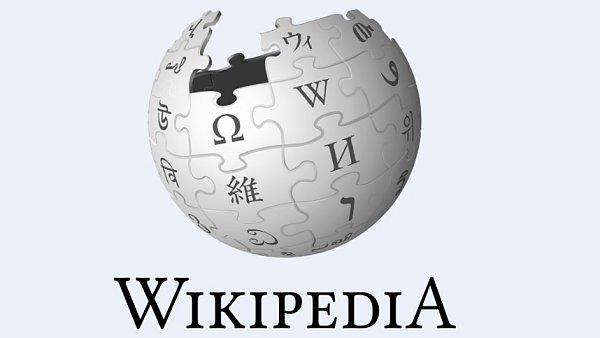 Facebook Výpadek Wikipedia: Wikipedia Se Ve Středu Vypne. Na Protest Proti Přísným