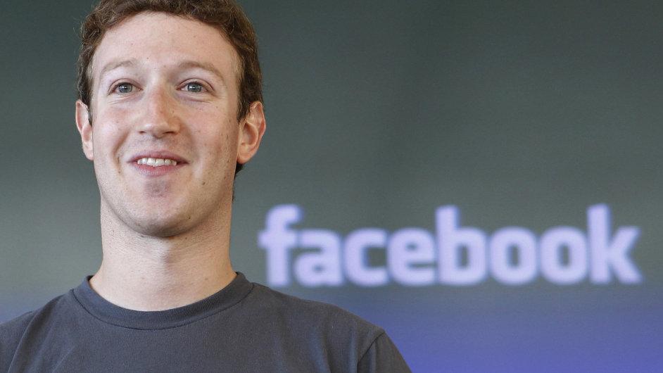 Facebook uvádí aplikaci, která má pomoci vypořádat se s rozchodem
