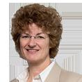 Jane Townsend