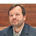 Tomáš Vocetka