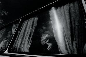 Popisovat tragédii nechce. V Černobylu fotí Antonín Kratochvíl vlastní emoce