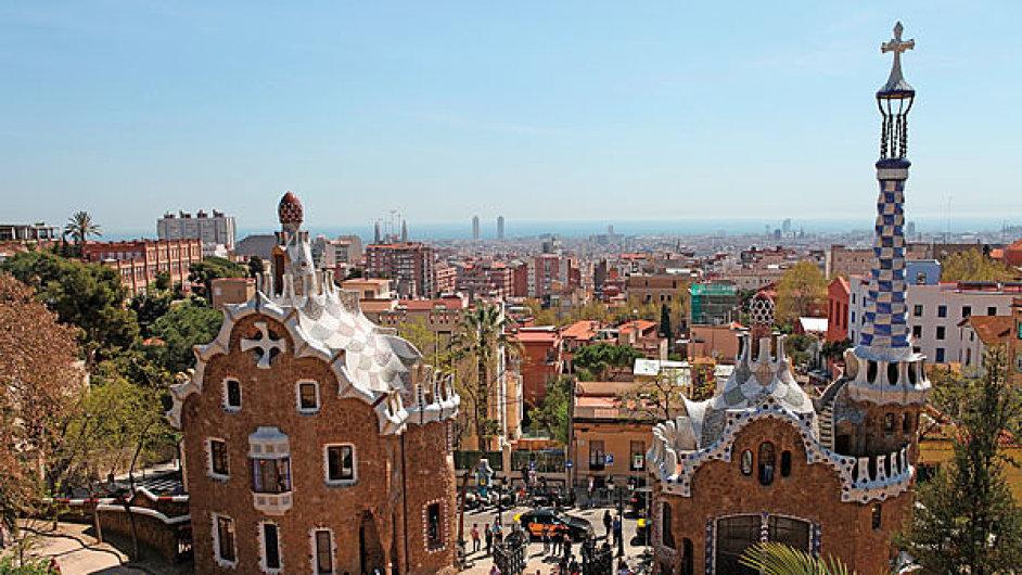 EK12-54-Barcelona_4.jpg