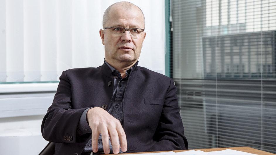 Jan Blaško