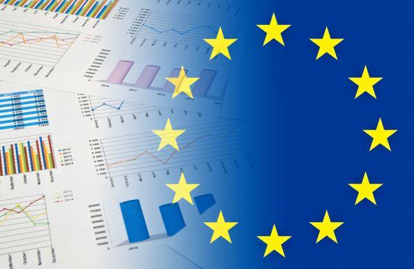Evropský datový portál, ilustrace