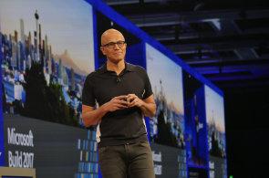 Jeden Microsoft nestačí, přichází Microsoft 365: Windows i Office v jednom balíčku