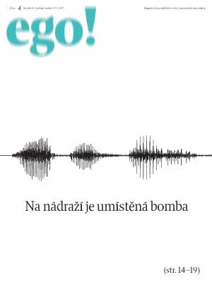 EGO_2017-01-27 00:00:00