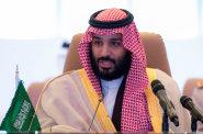 Saúdská Arábie pokračuje v reformách, po 30 letech obnoví veřejná kina