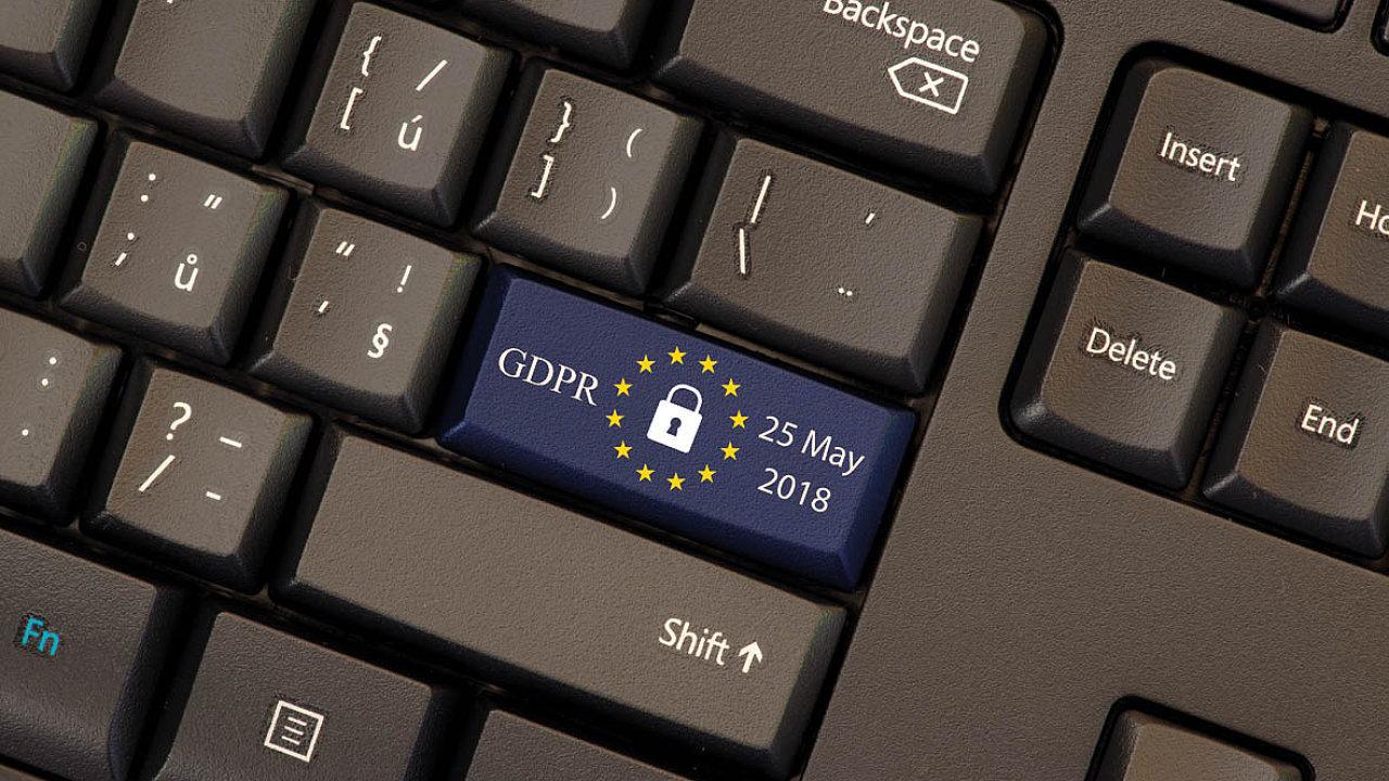 16 GDPR may