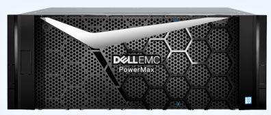 Dell EMC PowerMax2000