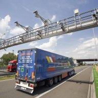 Kraje žádaly nulovou sazbu na celkem 600 kilometrech silnic.