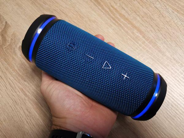 Bluetooth reproduktor Sencor SSS 6400N