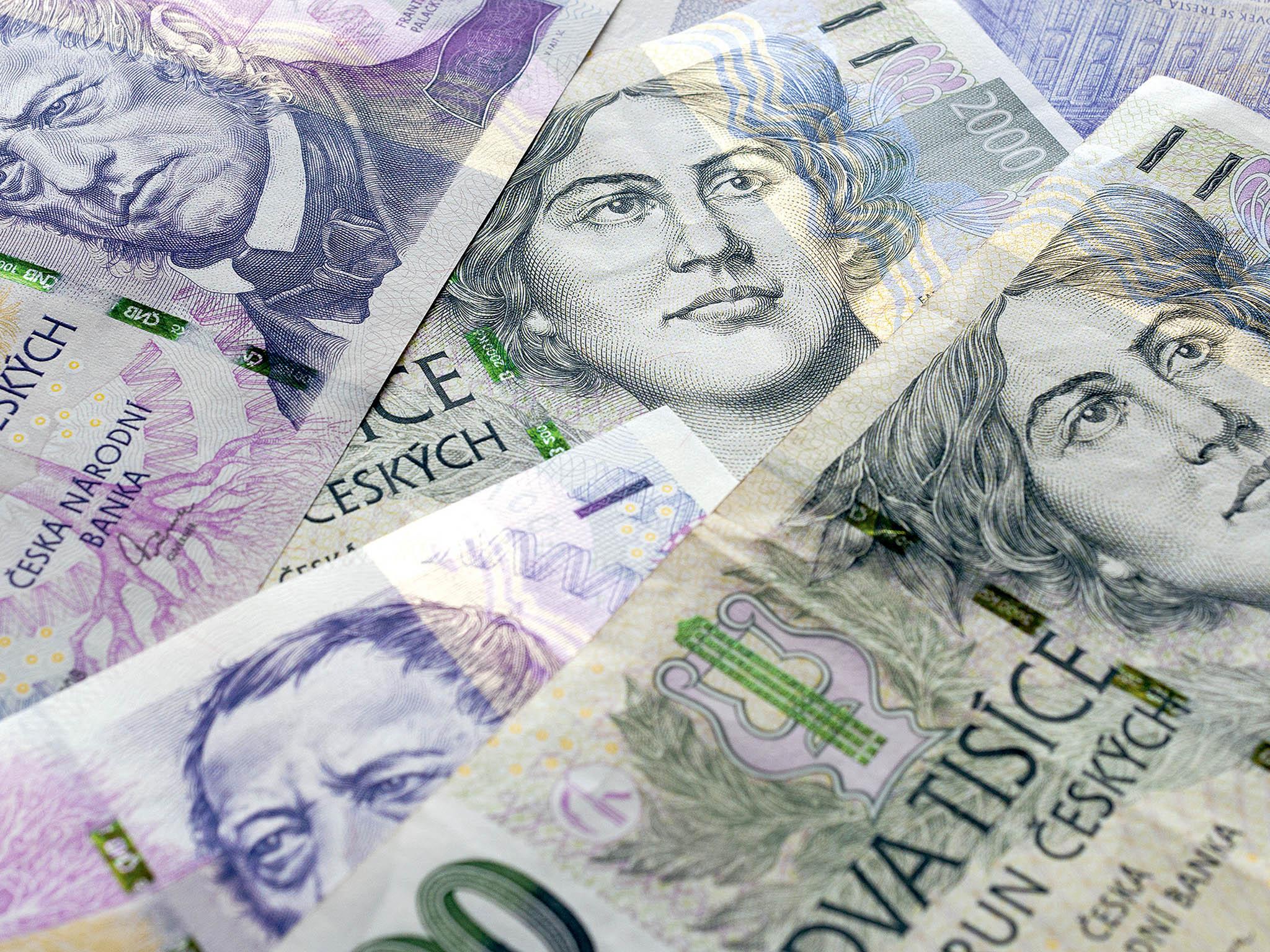 Končí příjem žádostí doprogramu Covid nájemné