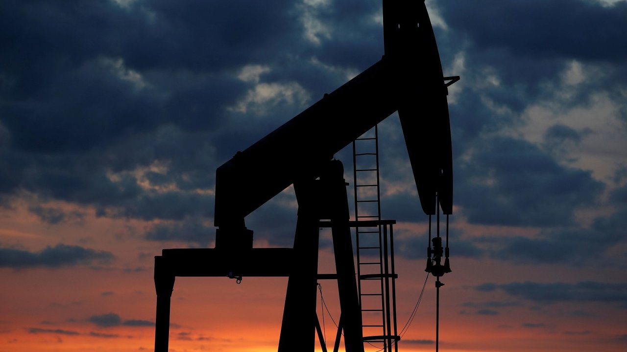 Pokud bude mít dánsko-kostarická iniciativa úspěch, mohl by nastat v příštích třiceti letech soumrak těžby ropy a zemního plynu. Ilustrační foto