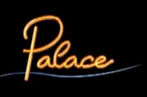Multikina Palace Cinemas v Česku končí, koupila je společnost Cinema City