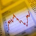 Firemn� dluhopisy jsou st�le o n�co v�nosn�j�� ne� ty st�tn�