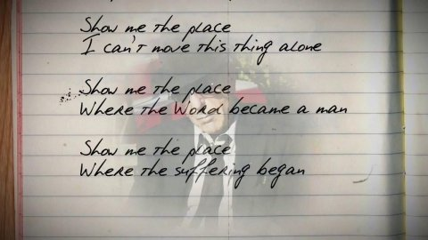 Leonard_Cohen_-_Show_Me_The_Place.mp4.jpg
