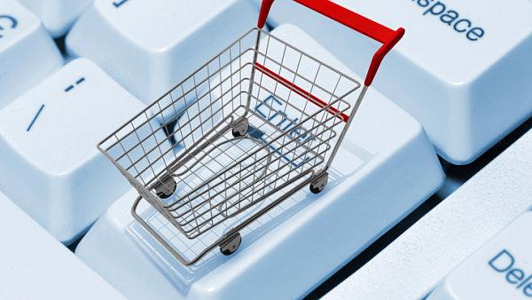 Ilustrační foto: domácnosti omezily výdaje