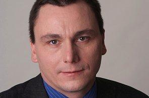 Jakub Hermánek