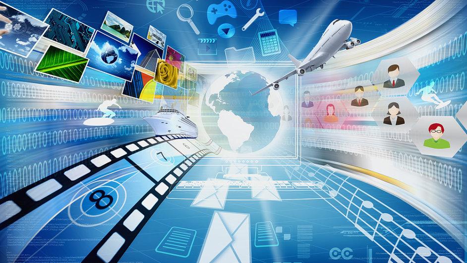 Moderní technologie samy o sobě moc neznamenají. Čtěte tipy, jak je správně využívat.