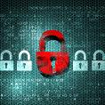 Prezident Zeman podepsal z�kon o kybernetick� bezpe�nosti