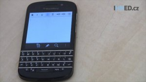 Blackberry_Q10.mp4.jpg