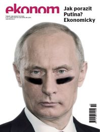obalka Ekonom 102014