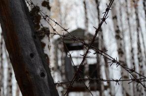 Po návratu z výprav do gulagů Ruska vždycky onemocním, říká historik Černoušek