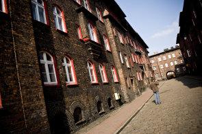 Familoky, podzemí, haldy. Horní Slezsko nabízí bohatství po uhlobaronech