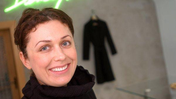 Denisa Nová