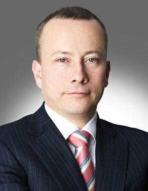 Kamil Blažek, předseda Sdružení pro zahraniční investice – AFI