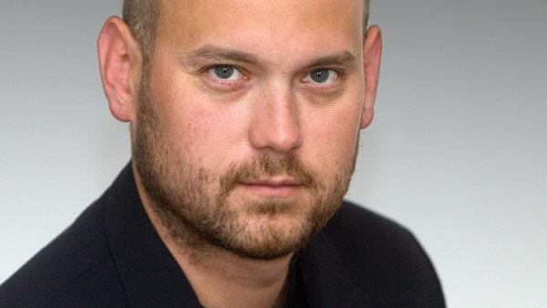 Josef König