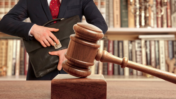 Hledání inovativních právníků propojí týdeník Ekonom, měsíčník Právní rádce a konferenční divizi.