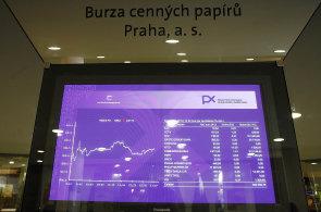 Naposledy zahraniční investory zajímalo IPO Pegasu a Fortuny, teď to může být GE Money Bank - Ilustrační foto.