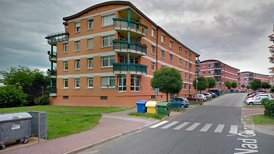 Metrostav, Libeň, statika