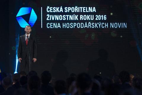 Martin Jašminský