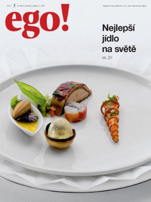 EGO_2017-02-03 00:00:00