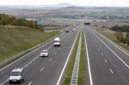 Oslabená novela. Zákon měl původně pomoct hlavně s výstavbou rozsáhlých liniových projektů, jako jsou dálnice nebo obchvaty.