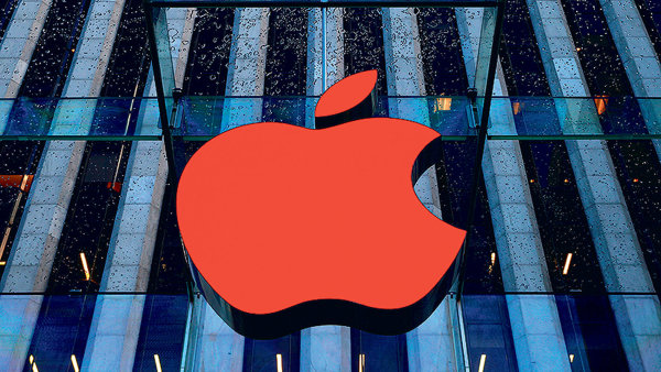 Prodej chytrých telefonů stagnuje na důležitých růstových trzích, jako je Čína