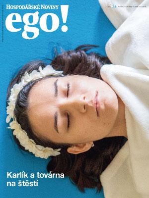 EGO_2019-06-07 00:00:00