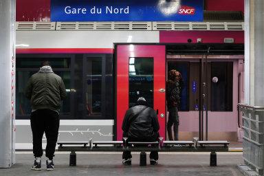 Ze stávek ve Francii těží Flixbus i Lime. Elektrokoloběžky denně používá 120 tisíc lidí