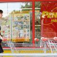 Penny Market v německu spustil svůj on-line obchod, následovat ho budou i další řetězce.