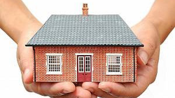 soukromá půjčka na směnku ihned plzen