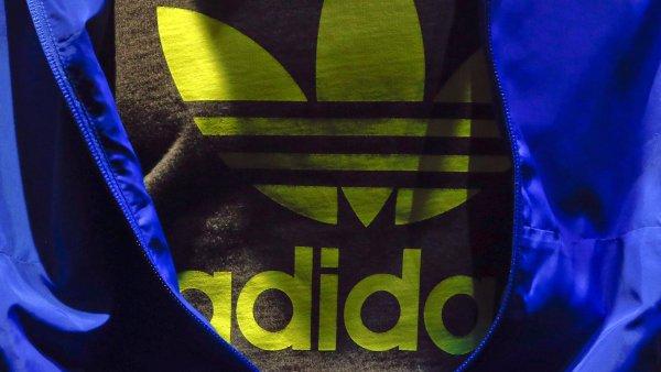 Adidas se nečekaně propadl do ztráty. Do červených čísel ho stáhl  problémový Reebok d014282cb9