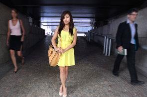 Mladí Vietnamci cítí, že nemají stejné možnosti jako Češi. Uvažují o emigraci