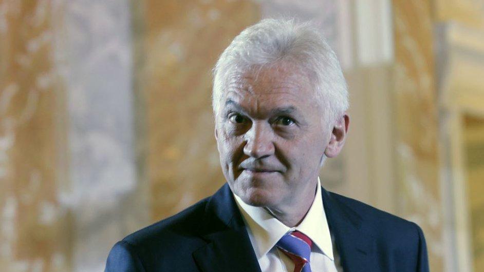 Gennadij Timčenko