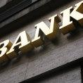 Nejlep�� banka a poji��ovna (ilustra�n� foto)