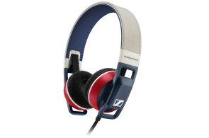 Sennheiser Urbanite XL: Stylová sluchátka chtějí milovat vaše uši