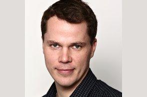 Jan Raděj, ředitel obchodu a marketingu TV kanálu O2 Sport