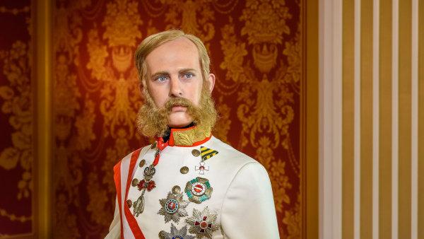 Země zavedl císař František Josef I. a zrušili je komunisté.
