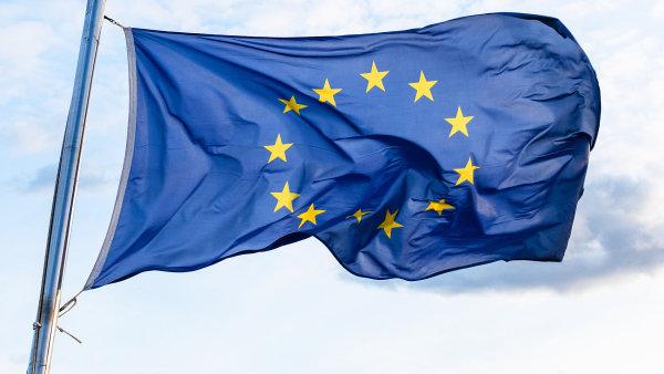 Česko patří mezi nejlevnější země Evropské unie - Ilustrační foto.